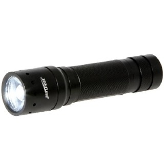 LED Lenser Hokus focus LED zaklamp