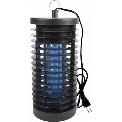 UV Insectenlamp 4 W